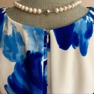 Lauren Ralph Lauren Dresses - Beautiful Lauren Dress 💕👗💕